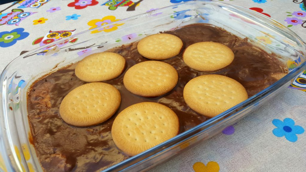 receta_galleta2